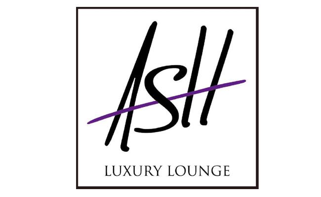 Luxury Lounge ASH