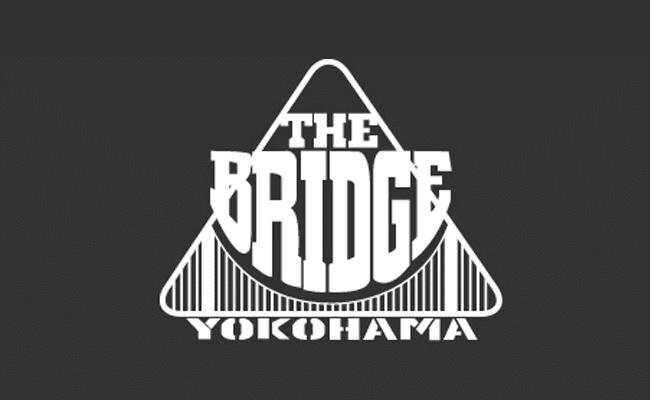 THE BRIDGE YOKOHAMA