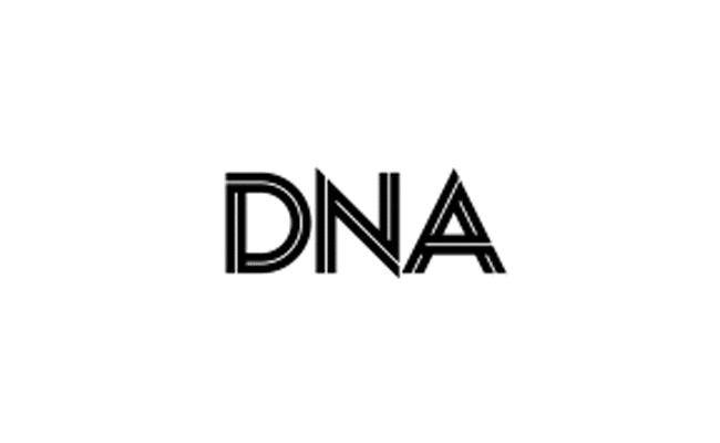 club DNA
