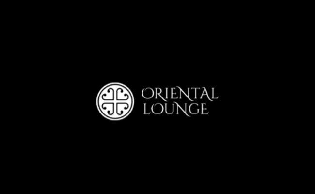 ORIENTAL LOUNGE EVE 横浜
